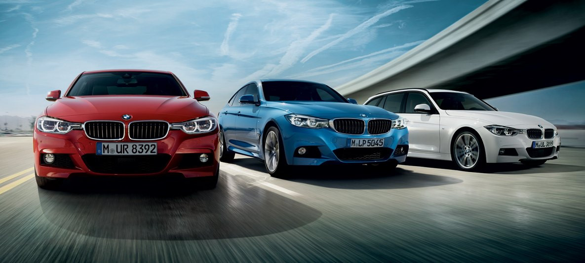 BMW_Premium_Selection_1.jpg