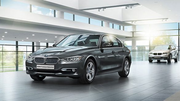 BMW_Premium_Selection_4.jpg
