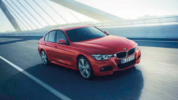 BMW_Premium_Selection_11.jpg