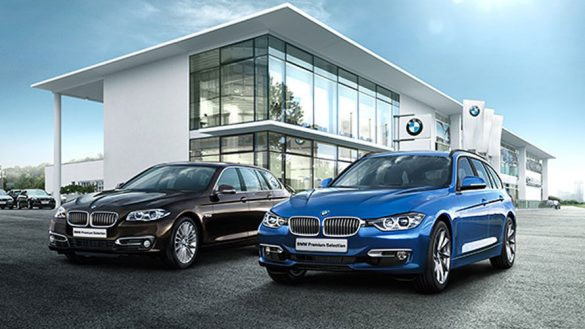 BMW_Premium_Selection_2.jpg