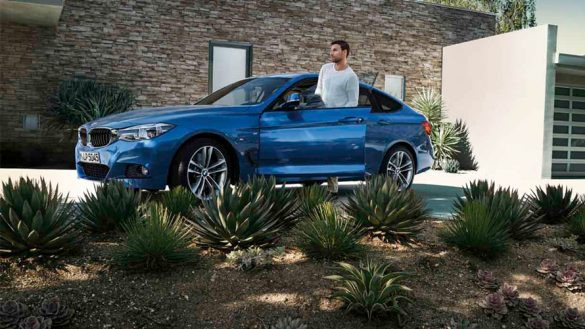 BMW_Premium_Selection_12.jpg
