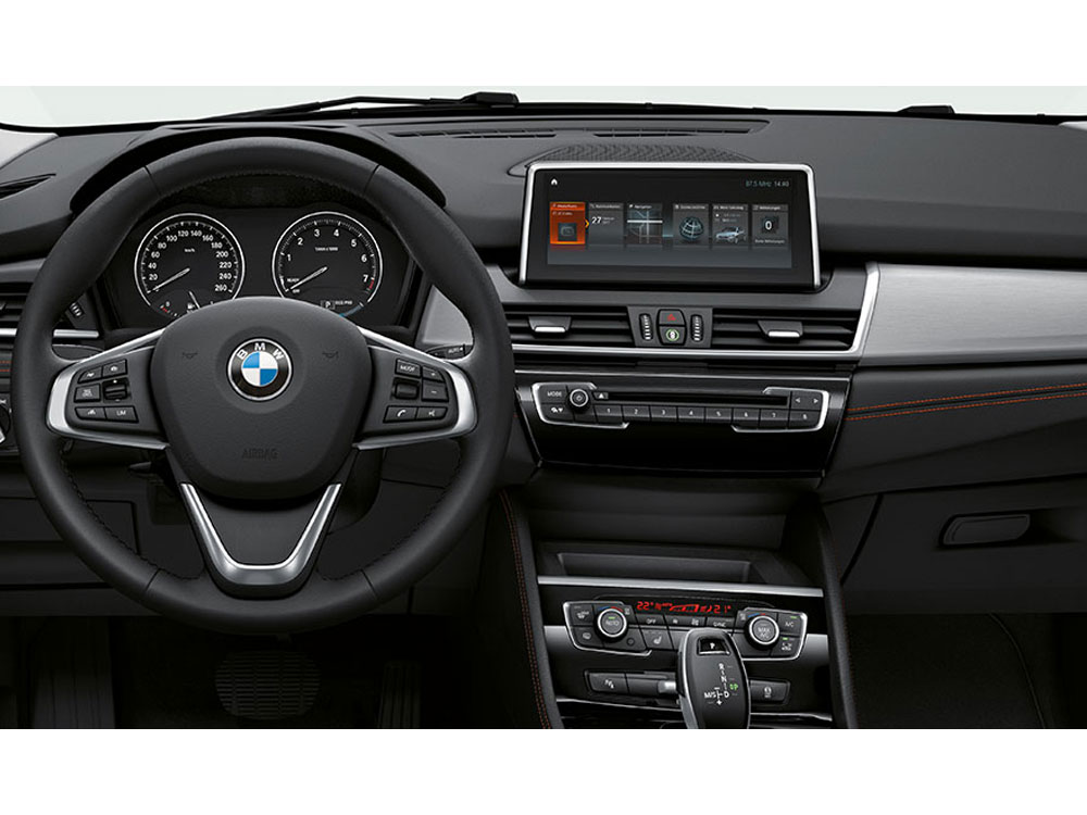 bmw 2er active tourer euler group. Black Bedroom Furniture Sets. Home Design Ideas